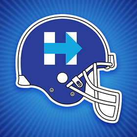 Download Team Hillary Avatar